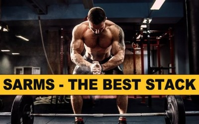SARMS-The best of (ΜΕΡΟΣ Α')