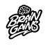 BRAIN GAINS (1)