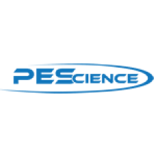 PEScience