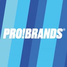 PROBRANDS
