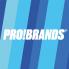 PROBRANDS (1)