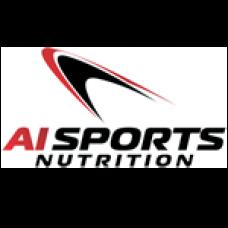 AI SPORTS NUTRITION