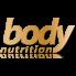 body nutrition (1)