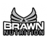 BRAWN NUTRITION (1)
