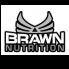 BRAWN NUTRITION (1)