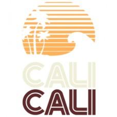 CALI CALI