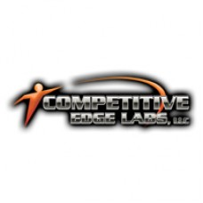 COPMETIVE EDGE LABS