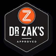 DR ZARKS