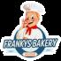 FRANKYS BAKERY (1)