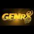 GENR8 (1)