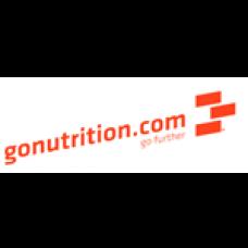 gontutrition.com