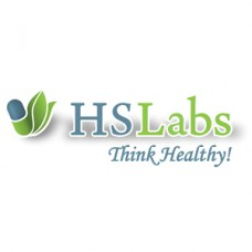HS LABS