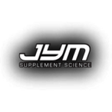 JYM Supplement