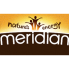 MERIDIAN FOODS (5)