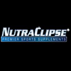 NUTRA CLIPSE