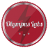 Olympus Labs (1)