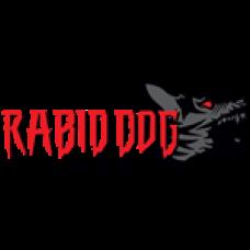 RABID DOG LABS
