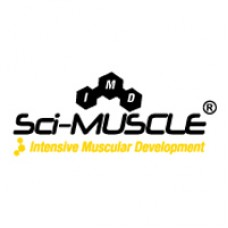 SCI-MUSCLE