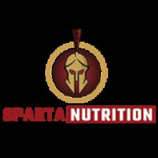 SPARTA NUTRITION