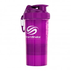 SMART SHAKE PURPPLE 600ML