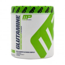 MUSCLE PHARM GLUTAMINE 300GR