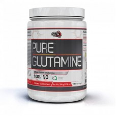 Pure Nutrition Micronized L-Glutamine 500gr