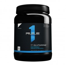 RULE1 GLUTAMINE 750GR 150SERVS