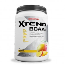 Scivation Xtend 90servs
