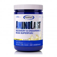 AMINOLAST 30SERVS 420GR GASPARI NUTRITION
