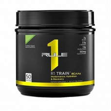 RULE1 TRAIN BCAAS 755GR 50SERVS