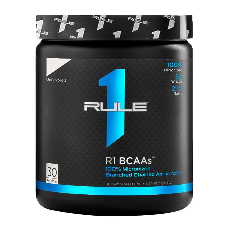 RULE1 R1 BCAAS 159GR 30SERVS
