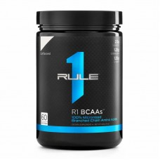 RULE1 R1 BCAAS 432GR 60SERVS