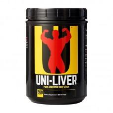 Universal Uni Liver 500tabs