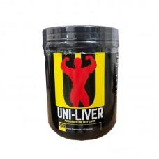 Universal Uni Liver 250tabs