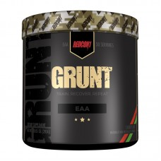 GRUNT EAAS 30SERVS 285GR REDCON1