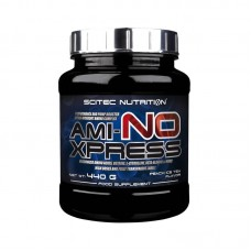 SCITEC NUTRITION AMI-NO XPRESS 440GR