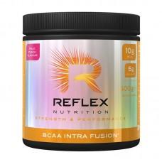 REFLEX BCAA INTRA FUSION 400GR