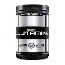 KAGED MUSCLE GLUTAMINE 500GR