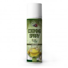 PURE NUTRITION COOKING SPRAY OLIVE OIL 300ML