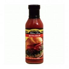 Walden Farms Ketchup 12oz(340gr)
