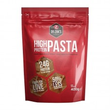 DR ZAKS High Protein Pasta 400gr