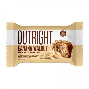 MTS NUTRITION OUTRIGHT BAR 60GR
