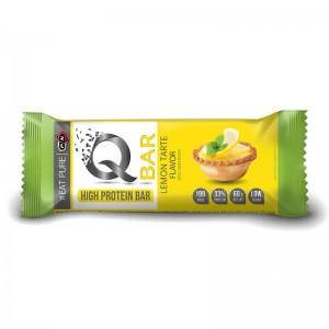PURE NUTRITION QBAR 60GR
