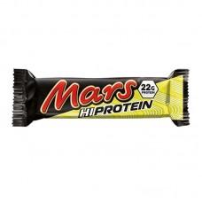 MARS HI PROTEIN BAR 66GR