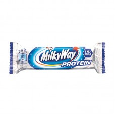 MILKY WAY PROTEIN