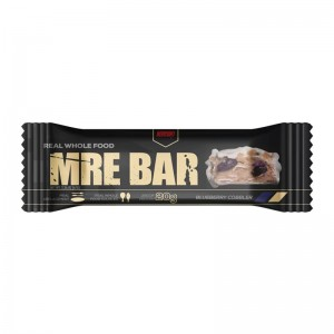 MRE BAR 67GR REDCON1