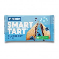THE SMART CO SMART TART 56GR