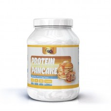 PURE NUTRITION PROTEIN PANCAKE 908GR 26SERVS