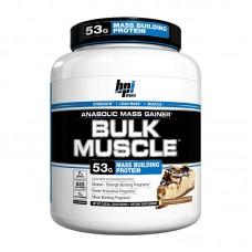 BPI Sports Bulk Muscle 2640gr