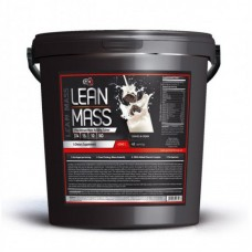 Pure Nutrition Lean Mass 4540gr